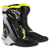 ALPINESTARS SMX PLUS BOOT 2221015-126