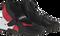 ALPINESTARS SMX-1 R VENTED BOOT 2224016-123 BLACK WHITE RED