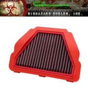 BMC FM856/04 STREET AIR FILTERS R1 MT10 R1M YZF-R1 MT-10 15-17