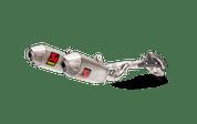 S-H4MR16-CIQTA