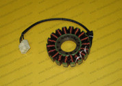 RICKS ELECTRIC 21-118 STATOR 06-07 CBR1000RR