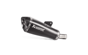 S-B12SO19-HLGBL