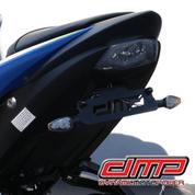 DMP FENDER ELIMINATOR KIT 670-5620 GSX-S1000 16-17