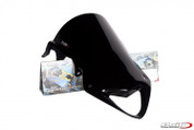 PUIG RACE SCREEN 5205N BLACK S1000RR 09-13