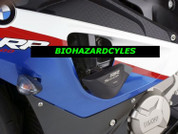 PUIG RACE 5282N PRO FRAME SLIDERS  BMW S1000RR S1000 1000 1000RR  10 11 2010 2011 12 13 14 15 16 2012 2013 2014 2015 2016