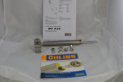 OHLINS SD038 SD-038 STEERING DAMPER KIT BMW S1000RR & HP4 12-13