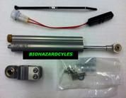 OHLINS SD 024 STEERING DAMPER 09-14 R1 YZF-R1