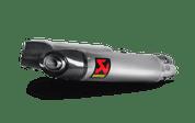 S-A7SO3-HDT