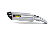 AKRAPOVIC S-Y13SO1-HT SLIP-ON LINE FJR 1300 Yamaha 2001-2014
