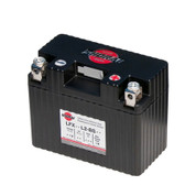 SHORAI  LFX14L2-BS12 LITHIUM IRON LFX BATTERY