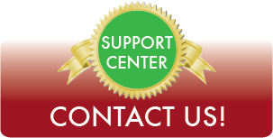 contact-us3.png