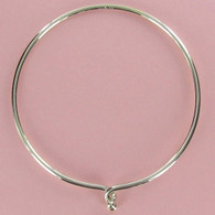 Bangle Bracelet - 67MM