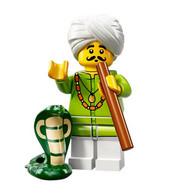 LEGO® Mini-Figures Series 13 - Snake Trooper