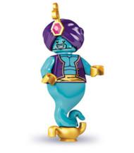 LEGO® Mini-Figures Series 6 - Genie