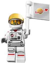 LEGO® Mini-Figures Series 15 - Astronaut
