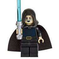 LEGO® Star Wars: Barriss Offee - Clone Wars