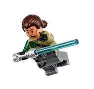 LEGO® Star Wars: Kanan Jarrus (Jedi)