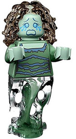 LEGO® Mini-Figures Series 14 - Banshee