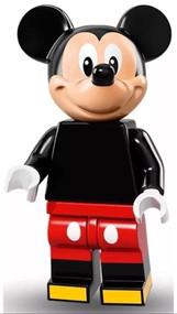 LEGO® Collectible Disney Minifigures - Mickey Mouse