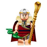 LEGO® Batman Minifigure Series - King Tut