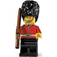 LEGO® Minifigures Series 5 - Royal Guard