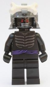 LEGO® Ninjago™ Lord Garmadon (Original)