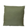 Throw Pillow Square W600 x D600