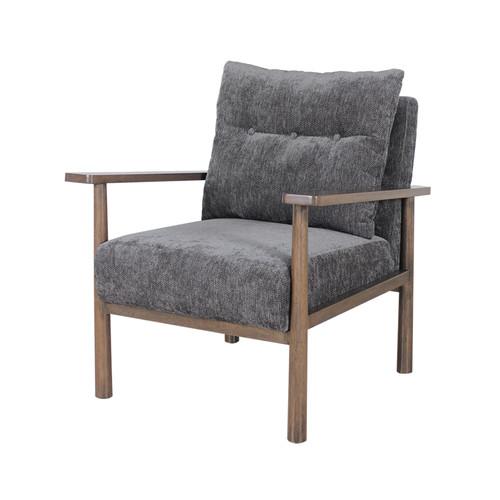 Margy Lounge Chair Kian Contract