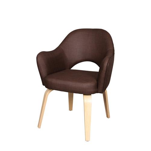 Pocoyo Lounge Chair Kian Contract