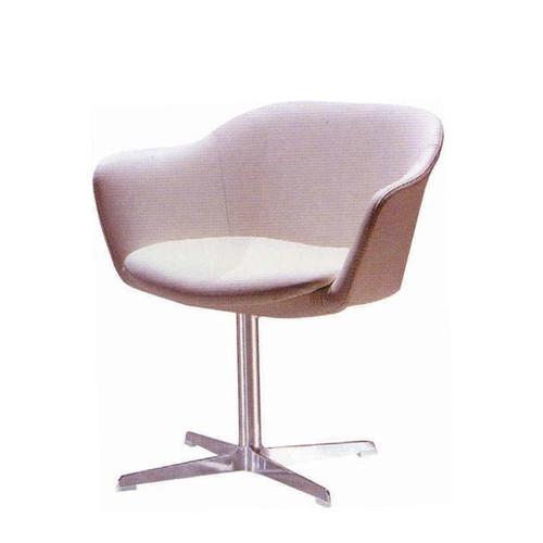 Gelato Lounge Chair Kian Contract