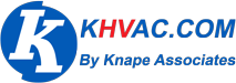 KHVAC