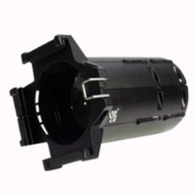 ETC Source 4 ellipsoidal 19, 26, 36, 50 degree lens tube $5 Instant Coupon use Promo Code: $5-OFF