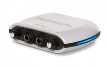 NUMARK DJ/IO2 USB Audio Interface for Computer Software $10 Instant Off Use Promo Code: $10-OFF