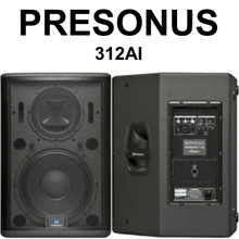Presonus 312ai digital active pa $100 Instant Coupon use Promo Code: $100-OFF