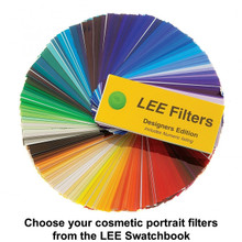 "Lee pre-cut 12"" x 10"" Cosmetic portrait filters from the best sellers list"