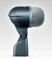 Shure beta 52a kick drum mic $10 Instant Coupon use Promo Code: $10-OFF