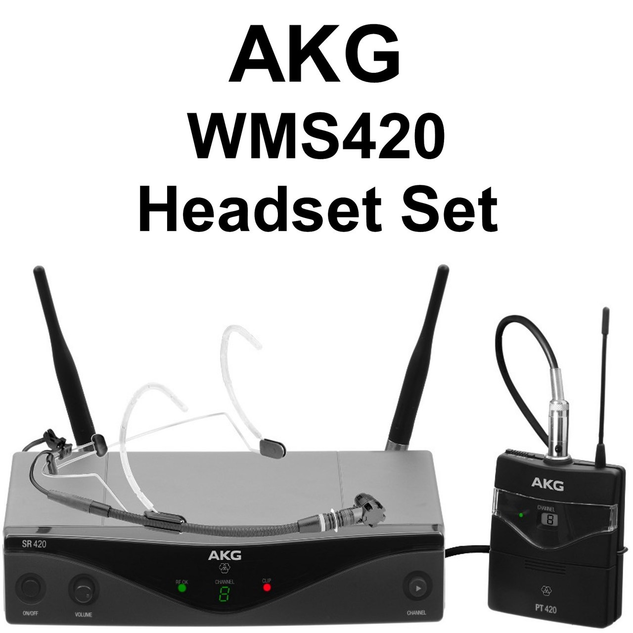 Akg wms420 headset set wireless mic system 10 instant coupon use promo code 10 off - Houseplanscom discount code set ...