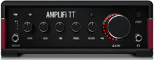 Line 6 Amplifi tt remote controlled guitar modeling tabletop Amplifier $10 Instant Coupon use Promo Code: $10-OFF
