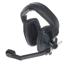 Beyerdynamic DT109 Live Performance Headphone/Microphone Combination $10 Instant Coupon Use Promo Code: $10-Off