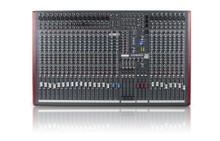 ALLEN & HEATH ZED-428 Recording Console