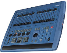 Regia 2048 Pro lighting console includes software & roadcase $500 Instant Coupon use Promo Code: $500-OFF