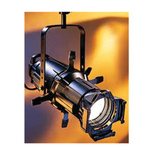 ETC SOURCE 4 Ellipsoidal 19, 26, 36, 50 Degree Spotlight $10 Instant Coupon Use Promo Code: $10-OFF