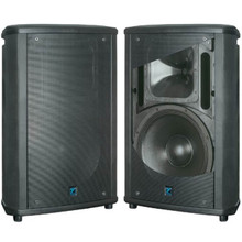 YORKVILLE NX750P-2 Active 3200w Total Peak Built-in Mixer Ultra-Light PA System $100 Instant Coupon Use Promo Code: $100-OFF
