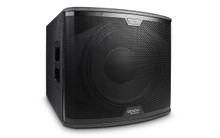 DENON DELTA 15S 2400w Peak Active Wireless Controlled Subwoofer $30 Instant Coupon Use Promo Code: $30-Off
