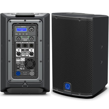 TURBOSOUND IQ8 5000w Peak Active PA System $30 Instant Coupon Use Promo Code: $30-Off