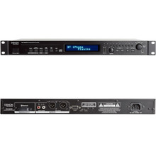 DENON DN-500CB Professional Rackmount Bluetooth CD Player with IR Remote $15 Instant Coupon Use Promo Code: $15-OFF