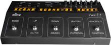 CHAUVET DJ FOOT-C2 36 Channel Scene DMX Floor Light Controller $5 Instant Coupon use Promo Code: $5-OFF