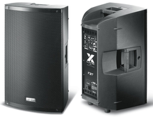 FBT X-LITE 15A 2000w Professional Light Active PA System $50 Instant Coupon Use Promo Code: $50-OFF