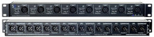ART S8 Rackmount 8 Channel Mic Splitter with Transformer-Isolated Outputs $10 Instant Coupon Use Promo Code: $10-OFF