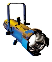 ETC 42550J Source 4 JR Zoom (25 - 50) Degree Spotlight $10 Instant Coupon Use Promo Code: $10-OFF